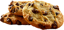cookie_policy_banner_img